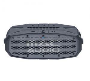 Mac Audio BT Wild 601 ηχείο bluetooth