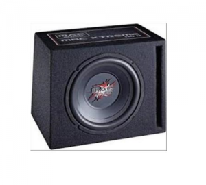 Mac Audio.Mac Xtreme Sub 110R.Subwoofer 10''.250w.