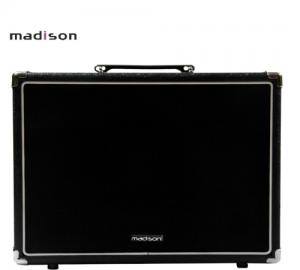 Madison-GA60-BL ενισχυτής κιθάρας