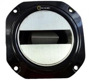 Conchord C80 Αλουμινίου Tweeter 300Watt / 8Ohm (Τεμάχιο)
