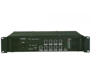 Dt PAA8060 ενισχυτής 100v με usb/sd