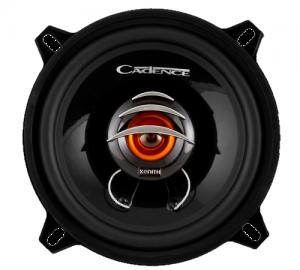 Cadence XS 552 Ηχεία 2 δρομων.13cm.125w.