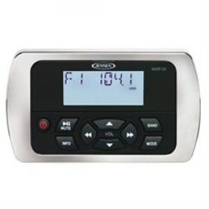 Jensen MWR150.Xειριστηριο για ολα τα ραδιοσυστήματα  Jensen