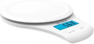 Blow DM-44-083.Ζυγαριά Κουζίνας 5kg/1gr