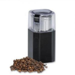 Μυλος Καφε
