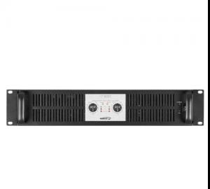 Bst XL-300 ενισχυτής 2x170w/ RMS