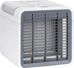 Teesa TSA8042.Μίνι κλιματιστικό (Air Cooler)