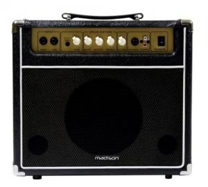 Madison-GA40-BL ενισχυτής κιθάρας