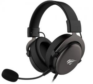 Havit HV-H2015d gaming headset