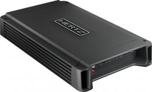 Hertz Compact Power HCP 1DK.Ενισχυτής Αυτοκινήτου