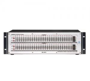 HL-EQ3231 γραφικός ισοσταθμιστής