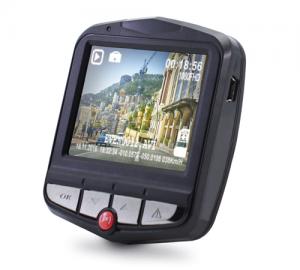 Caliber DVR110.Camera καταγραφης Αυτοκινητου.