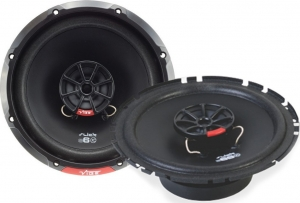 Vibe Audio Slick 6-V7.Ηχεία ομοαξονικα 16,5 cm 240W