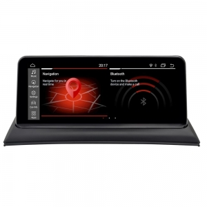 Bizzar U-BZ-8283 BMW X3  Android 9 Navigation Multimedia 10.25''