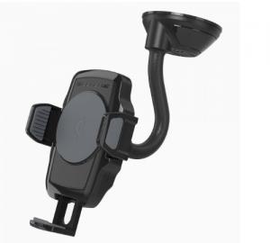 Scosche WDQ2M Ασύρματη Φόρτιση Smartphone με Βάση Στήριξης