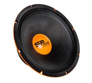 SP Audio SP 10 CM  Midrang Ferrite.200w.rms.4 Ohm[τεμαχιο]