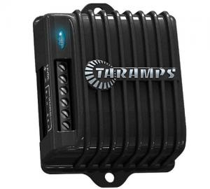 Taramps DS 160x2 Ενισχυτής αυτοκινήτου 2 x 160W RMS