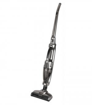Teesa Sweeper 2000.Επαναφορτιζόμενη Σκούπα 2 σε 1
