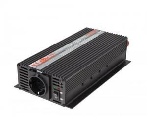 DM-3163. Inverter 12v σε AC220V-1000W.