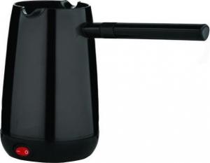 Royal CP-05. Ηλεκτρικο Μπρικι Καφε 800w