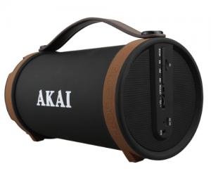 Akai ABTS-22 φορητό ηχείο με bluetooth