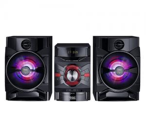 Mac Audio MMC 700 ηχοσύστημα