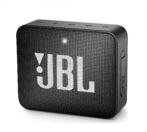 JBL Go 2  Aδιάβροχο ηχείο Bluetooth
