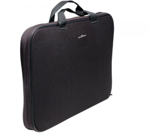 Manhattan 438513 τσάντα τύπου φάκελος 17''