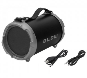 Blow BT1000 bluetooth speaker