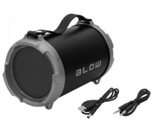 Blow BT1000 bluetooth speaker
