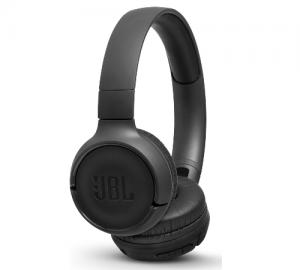 JBL Tune 500BT Ακουστικά bluetooth