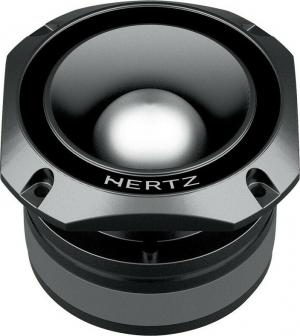 Hertz SPL Show Comp ST 44. Twetter Αυτοκινήτου 1.7[τεμχ]