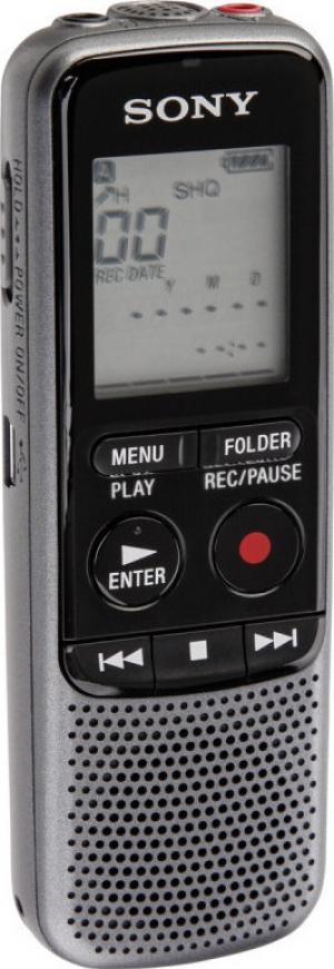Sony ICD-PX240 Δημοσιογραφικο