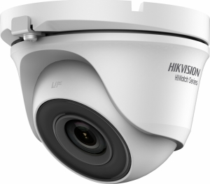 Hikvision HWT-T120-M CCTV Κάμερα 1080p Αδιάβροχη