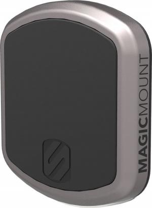 Scosche MPTFM Μαγνητική Βάση Pro XL Surface