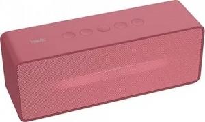 Havit M67 Pink Ηχείο Bluetooth