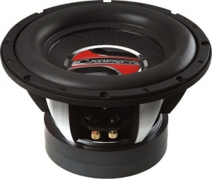 Cadence DCW15RVC Subwoofer 15''