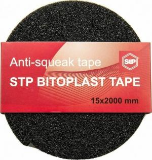 STP Bitoplast Tape.Μονωτικό [τεμχ] 07.0038