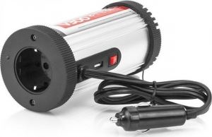 Blow DM-5884 Mini Inverter 12 σε 230V