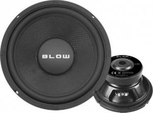 Blow.A-200.Μεγαφωνο woofer 8'' 300W/8Ω.[τεμαχ]