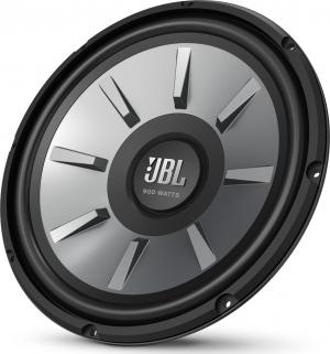 JBL Stage 1010 Subwoofer, 10″