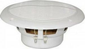 Ltc Audio SWR-6004 Ηχεία Marine 16cm 50w Rms.[Ζευγος].