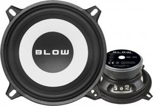 Blow WK-525 Γούφερ 5.25