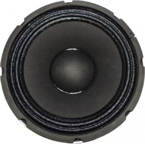TRF 10 MB500 Woffer 10'' 1300w [τεμαχιο]