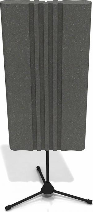 EQ Acoustics FreeSpace Ηχοαπορροφητικό Αφρού 10cm [Τεμχ]
