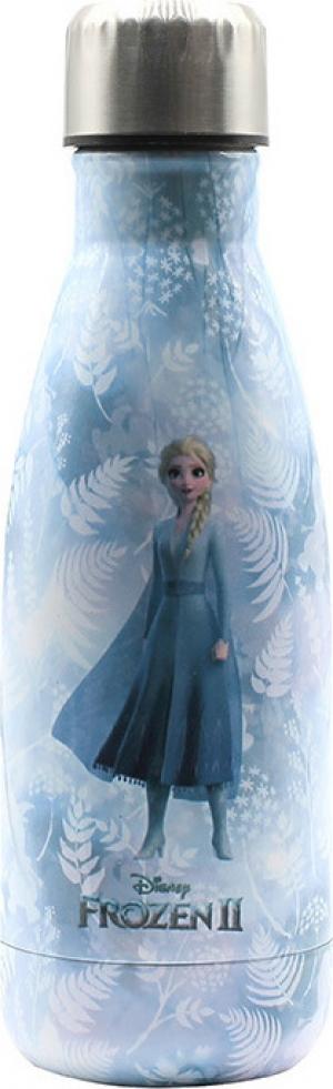 Puro Disney Bottle Frozen Elsa 500ml