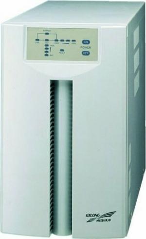 Kehua KR1000 UPS On-Line 1000VA