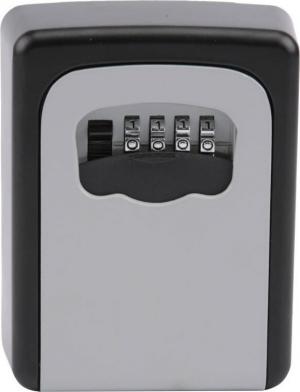 Olympia ST 100 Κλειδοθήκη με συνδυασμό 4 ψηφίων