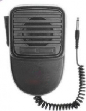 D.T. PAA-01 Δυναμικό Μικρόφωνο Χειρός