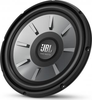JBL Stage 1210 Subwoofer, 12″